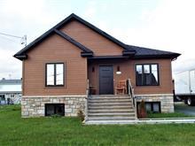 Maison à vendre à Sainte-Luce, Bas-Saint-Laurent, 47, Rue  Caron, 15498616 - Centris.ca