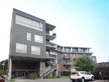 Condo for sale in Dorval, Montréal (Island), 680, Chemin du Bord-du-Lac-Lakeshore, apt. 403, 14393226 - Centris.ca