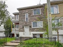 Quadruplex for sale in Montréal (Mercier/Hochelaga-Maisonneuve), Montréal (Island), 2260 - 2266, Avenue  Bilaudeau, 14947024 - Centris.ca