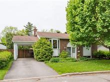 Maison à vendre à Terrebonne (Terrebonne), Lanaudière, 180, Rue  Thomas-Lapointe, 18797491 - Centris