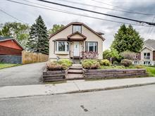 Maison à vendre à Masson-Angers (Gatineau), Outaouais, 30, Rue du Progrès, 12028763 - Centris