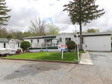 Maison mobile à vendre à Saint-Mathias-sur-Richelieu, Montérégie, 56, Chemin des Patriotes, app. 44, 21071619 - Centris.ca