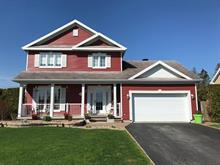 Maison à vendre à Wendake, Capitale-Nationale, 15, Rue  Chef-Wellie-Picard, 26135327 - Centris.ca
