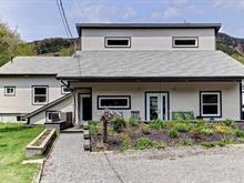 Maison à vendre à Stoneham-et-Tewkesbury, Capitale-Nationale, 2829, boulevard  Talbot, 21641741 - Centris.ca