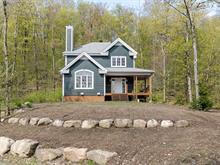 Maison à vendre à Val-des-Lacs, Laurentides, 311, Chemin  Beaupré, 21125414 - Centris.ca