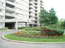 Condo for sale in Saint-Laurent (Montréal), Montréal (Island), 740, boulevard  Montpellier, apt. 302, 10219933 - Centris.ca