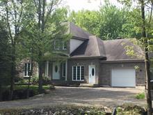House for sale in Saint-Colomban, Laurentides, 204, Rue du Havre, 10356572 - Centris.ca