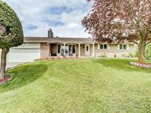 House for sale in Aylmer (Gatineau), Outaouais, 421, Chemin  Klock, 11745800 - Centris