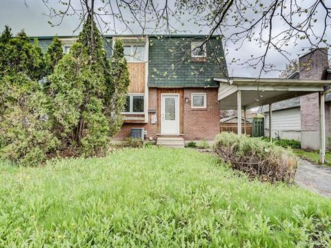 Maison à vendre à Gatineau (Gatineau), Outaouais, 185, boulevard  La Vérendrye Est, 11224189 - Centris