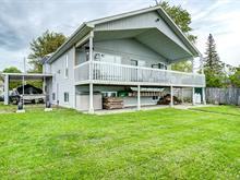 Maison à vendre à Pontiac, Outaouais, 19, Avenue des Noyers, 21634223 - Centris.ca