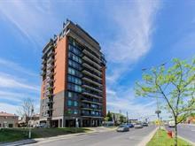 Condo / Appartement à louer à LaSalle (Montréal), Montréal (Île), 1900, boulevard  Angrignon, app. 1001, 19591330 - Centris