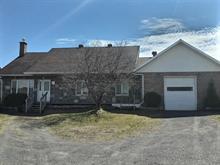Maison à vendre à Saint-Fulgence, Saguenay/Lac-Saint-Jean, 40, Route de Tadoussac, 11397878 - Centris