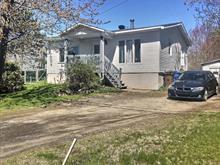 House for sale in Saint-Robert, Montérégie, 4373, Route  Marie-Victorin, 13145932 - Centris