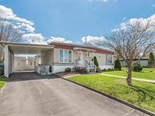 Maison à vendre à L'Épiphanie, Lanaudière, 132, Rue de Monseigneur-Lajeunesse, 12756553 - Centris
