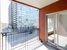 Condo / Apartment for rent in Ville-Marie (Montréal), Montréal (Island), 1831, boulevard  René-Lévesque Ouest, apt. 402, 13826444 - Centris