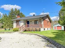 Maison à vendre à Bolton-Ouest, Montérégie, 84, Chemin de Stukely, 9461219 - Centris