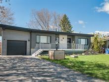 Maison à vendre à Repentigny (Repentigny), Lanaudière, 59, boulevard  Prud'homme, 13308819 - Centris