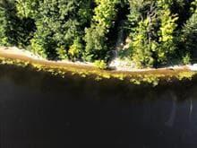 Terrain à vendre à Cantley, Outaouais, Montée de la Source, 12665516 - Centris.ca