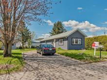 Maison mobile à vendre à Lavaltrie, Lanaudière, 27, boulevard  Jean-Boisvert, 20313969 - Centris