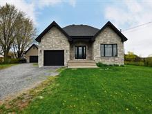 Maison à vendre à Les Cèdres, Montérégie, 394, Chemin  Saint-Féréol, 23792782 - Centris