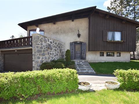 Maison à vendre à Chomedey (Laval), Laval, 160, Avenue de l'Élysée, 21346066 - Centris
