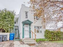 Quintuplex à vendre à Hull (Gatineau), Outaouais, 97 - 99, boulevard des Allumettières, 17804105 - Centris