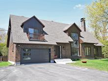 House for sale in Fabreville (Laval), Laval, 1520, boulevard  Mattawa, 17562203 - Centris.ca