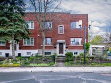 Duplex à vendre à Le Sud-Ouest (Montréal), Montréal (Île), 1710 - 1712, Rue  De Biencourt, 22409099 - Centris