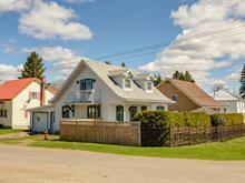 House for sale in Saint-Gabriel, Lanaudière, 63, Rue  Baril, 11644542 - Centris.ca