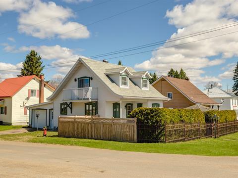 Maison à vendre à Saint-Gabriel, Lanaudière, 63, Rue  Baril, 11644542 - Centris