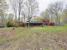 Maison à vendre à L'Île-Bizard/Sainte-Geneviève (Montréal), Montréal (Île), 509, Chemin  Monk, 13080334 - Centris
