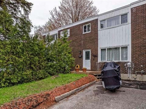 House for sale in Lorraine, Laurentides, 110, boulevard de Vignory, 15099374 - Centris.ca