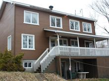 Maison à vendre à Chertsey, Lanaudière, 14521, Route  335, 16109916 - Centris.ca
