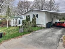 House for sale in Princeville, Centre-du-Québec, 30, Rue des Trois-Lacs, 20009982 - Centris.ca