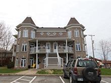 Condo for sale in Les Chutes-de-la-Chaudière-Est (Lévis), Chaudière-Appalaches, 9373, boulevard du Centre-Hospitalier, 21934158 - Centris.ca