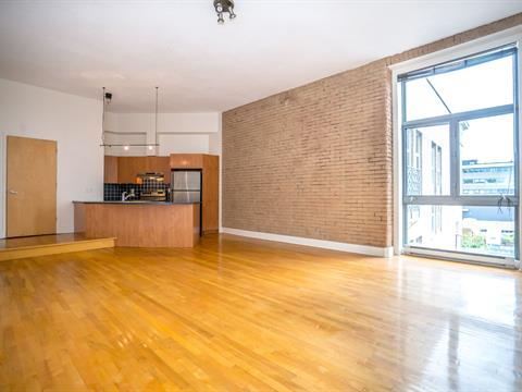 Condo / Apartment for rent in Le Plateau-Mont-Royal (Montréal), Montréal (Island), 220, Avenue des Pins Ouest, apt. 426, 28382935 - Centris