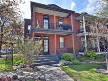 Duplex à vendre à Saint-Lambert, Montérégie, 212 - 214, Rue  Lespérance, 23067258 - Centris
