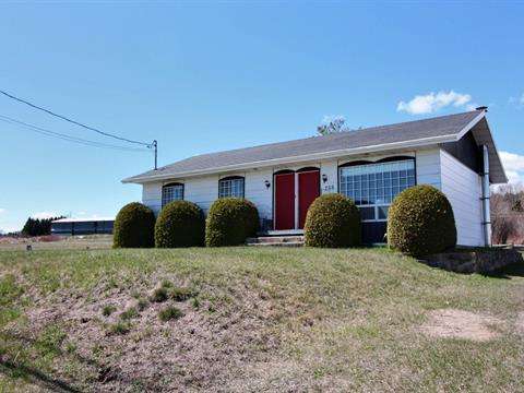 House for sale in La Malbaie, Capitale-Nationale, 255, boulevard  Malcolm-Fraser, 14853522 - Centris