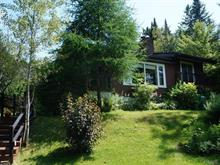 House for sale in Morin-Heights, Laurentides, 9, Côte de Salzbourg, 13997829 - Centris.ca