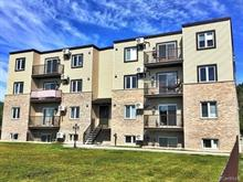 Condo / Apartment for rent in Saint-Jérôme, Laurentides, 700, 22e Rue, apt. 301, 15046375 - Centris.ca