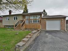 Maison à vendre à Saint-Eustache, Laurentides, 539, Rue  Judd, 10296987 - Centris