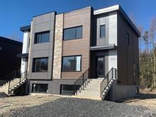 House for sale in Berthier-sur-Mer, Chaudière-Appalaches, 38, Rue du Perce-Neige, 16092185 - Centris