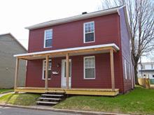 House for sale in Les Chutes-de-la-Chaudière-Est (Lévis), Chaudière-Appalaches, 2272, Chemin du Sault, 16156767 - Centris.ca