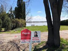 Terrain à vendre à Repentigny (Repentigny), Lanaudière, 14, Rue  Notre-Dame-des-Sables, 23367933 - Centris.ca