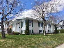 Maison à vendre à Asbestos, Estrie, 219, boulevard  Saint-Louis, 25282375 - Centris.ca