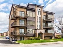 Condo for sale in Vimont (Laval), Laval, 2075, boulevard  René-Laennec, apt. A01, 13017196 - Centris.ca