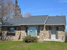 House for sale in Charlesbourg (Québec), Capitale-Nationale, 7630, Rue de Nîmes, 27782582 - Centris