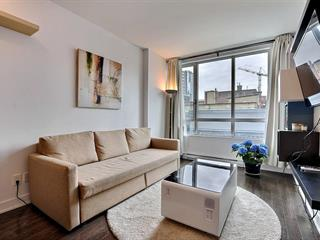 Condo for sale in Montréal (Ville-Marie), Montréal (Island), 1211, Rue  Drummond, apt. 403, 12659829 - Centris.ca