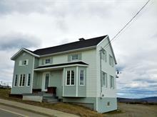 Maison à vendre à Sainte-Apolline-de-Patton, Chaudière-Appalaches, 498, Route  Principale, 11837890 - Centris.ca