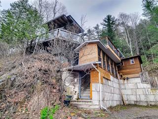 Maison à vendre à La Pêche, Outaouais, 63, Chemin de Wakefield-Heights, 20534642 - Centris.ca